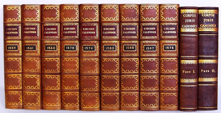 Atrapy Książek Gabinetowe Imitacje Książkowe Grzbiety