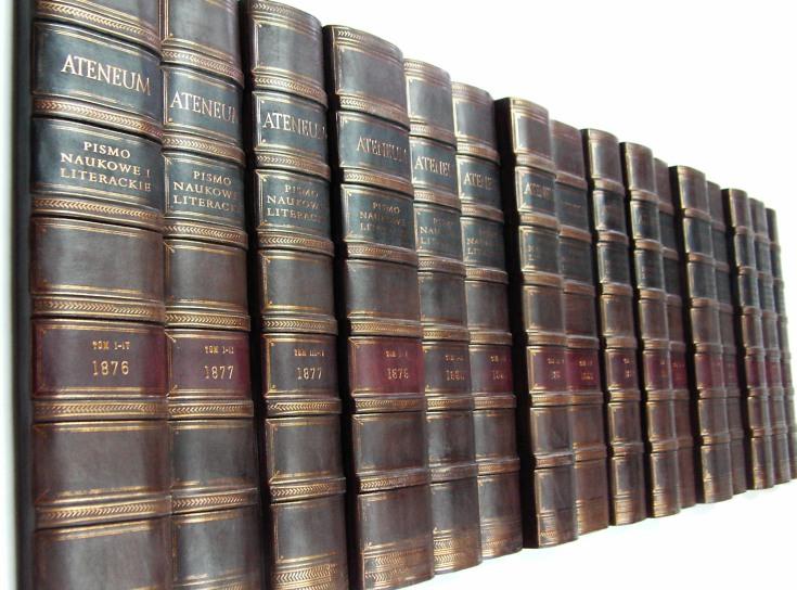 Handbinding faux fake false books leather replica antique for Decoration books